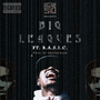 "Lew Sid Preps for Release of New Single, ""Big Leagues"" Ft. B.A.S.I.C."
