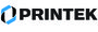 PRINTEK Announces Two New Series of Serial Impact Printers