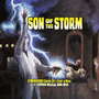 Cast Album Released: SON of the STORM by Stephen Melillo