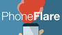 Free New App 'PhoneFlare' Contacts Friends and Campus With Your Location When In Danger