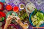 Eat, Drink, Cook & Get Creative in Cambodia