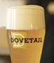 Dovetail Brewery Releases New Grodziskie Classic Polish Beer