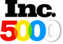 Inc. Magazine Unveils 35th Annual List of America's Fastest-Growing Private Companies--the Inc. 5000