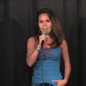 <strong>Linda Vu Joins Don Barnhart Comedy Show Nightly In Las Vegas</strong>