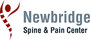 Treating Pain Responsibly in the Greater Washington Area