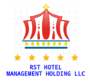 "Hotel Management Company: ""RST HOTEL MANAGEMENT HOLDING, LLC"" Sets To Raise $20,000,000.00 US Dollar through Crowdfunding Platform www.crowdfunder.com"