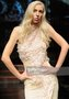 Simonetta Lein The Celebrity Wishmaker: Top Model that Brings Hope at New York Fashion Week