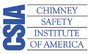 2016 National Chimney Safety Week