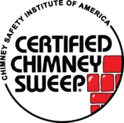 <strong>CSIA Certified Chimney Sweep trademark</strong>