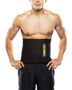 Slimbelt Offers its Most Exclusive Weight Loss Belt to Help Individual Burn Belly Fat Quickly and Effectively