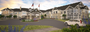 Construction Begins on Stonecrest of Rochester Hills Senior Living Community in Rochester Hills, Michigan