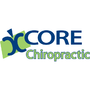 CORE Chiropractic Continues To Grow With Hiring Of New Chiropractic Assistant