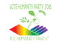 The Humanity Party Dumps Anonymous and Gives Up on American Support