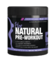 Pro Nutrition Labs Releases Her Natural Pre-Workout Powder for Women