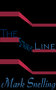 "Mark Snelling Releases His New Book ""The Straight Line"""