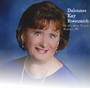Women of Distinction Magazine Selects Dalonnes Kay Roemmich as a Distinguished Professional in Her Field