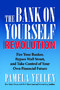 Bank On Yourself Blog Named Top 100 in Personal Finance