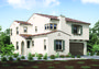 Aura by Pardee Homes Coming Soon to Lake Elsinore; Early November Grand Opening Planned