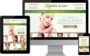 Avalon Laser Debuts New Website for Medical Spa Patients in San Diego, Carlsbad