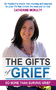 "Catherine McNulty Releases Her New Book ""Grief Inspired: Grief Was An Unwanted Gift That Changed My Life"""