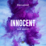 "DecadeZ Recruits the Legendary Too Short for His New Single ""Innocent"""