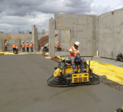 <strong>Concrete Contractors</strong>