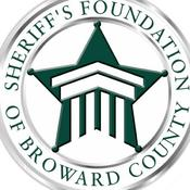 <strong>Broward Sheriff Foundation</strong>