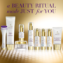 JAFRA Royal Jelly Line Expands With 3 Major New Product Introductions