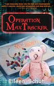<strong>Operation MaxTracker