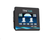<strong>TRAC-Link Touch Screen Control</strong>
