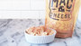 Mac & Son Kickstarts Gourmet Mac and Cheese at Home