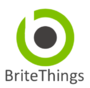BriteThings Introduces First Product: Intelligent Plugs That Think For Themselves