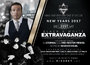 Mixx Entertainment Studios to Host NYE 2017 Black & White Extravaganza
