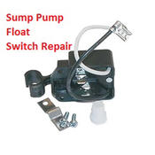 <strong>Learn important sump pump repair tips at http://www.sumppumpjournal.com/sump-pump-repair.html</strong>