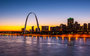 A New and Better Way to Market, Sell and Find Real Estate in St. Louis. K Amant, LLC has Launched STL.Properties. It is a Network of Real Estate Related Websites That Will Do Just That!