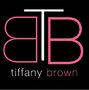 US Designer Tiffany Brown is to Debut Spring 2017 Collection in Nairobi Fashion Week on November 26th, 2016 and with Afterparty on November 27th, 2016