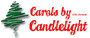 "Twenty-Seven Years Strong ""Carols by Candlelight"" Brightens The Lives of Children in Need at Rady Children's Hospital -