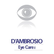 <strong>D'Ambrosio Eye Care</strong>