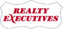 Realty Executives Elite Homes Announces Aggressive Growth Strategy
