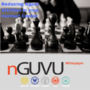 nGUVU Partners with IVADO