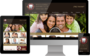 Nevada Dental Esthetics Unveils New Practice Website