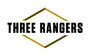 New CEO Appointed at Three Rangers LLC