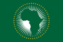 "Africa Union to Publish ""The African Factbook"""