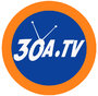 30A Television Partners with Washington County Florida TDC to Promote Attractions