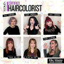 Elle Marie Hair Studio Announces Six New Redken Certified Haircolorists