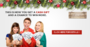 eMoneyGifts Offers A New Choice For Electronic Money Gifting For Any Joyous Event