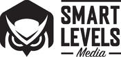 <strong>Smart Levels Media</strong>