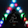 Bobby Grover Releases Christmas EP Entitled Blessed Christmas