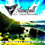 "Indie Alt Rock Band Slowfall Releases New LP ""All These Seasons"""