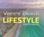 Vero's Beach Lifestyle Photo Competition 2017 Announced